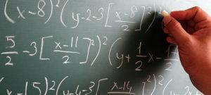 matematica liceu bac