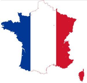 steagul Frantei