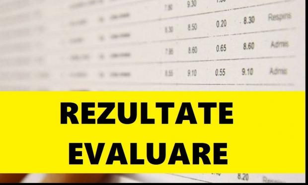 evaluare nationala matematica 2019