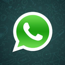 whatsapp meditatii contact